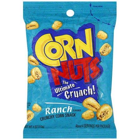 Corn Nuts – Ranch