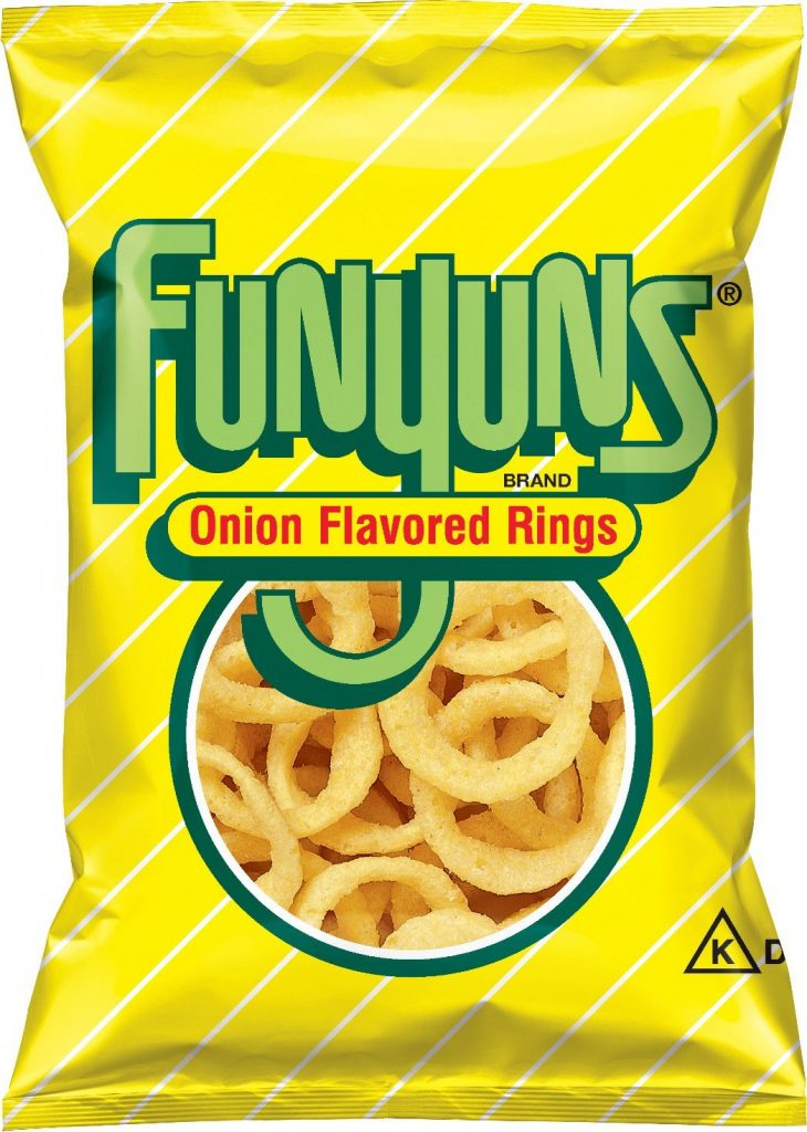 Fun-Yuns