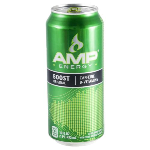 AMP Energy Original