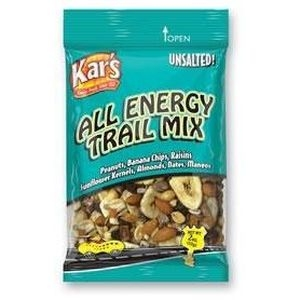 Kars All Energy Trail Mix